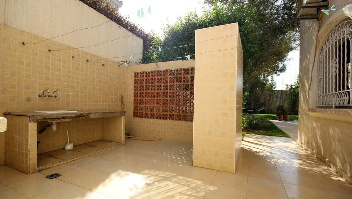 casablanca-californie-splendide-villa-a-acheter-de-700-m2-habitable-sur-un-terrain-de-1100-m2-de-terrain-021