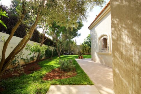casablanca-californie-splendide-villa-a-acheter-de-700-m2-habitable-sur-un-terrain-de-1100-m2-de-terrain-023