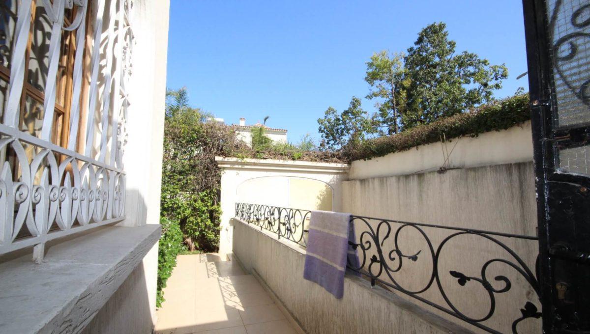 casablanca-californie-splendide-villa-a-acheter-de-700-m2-habitable-sur-un-terrain-de-1100-m2-de-terrain-024