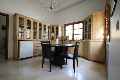 casablanca-californie-splendide-villa-a-acheter-de-700-m2-habitable-sur-un-terrain-de-1100-m2-de-terrain-026