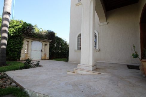 casablanca-californie-splendide-villa-a-acheter-de-700-m2-habitable-sur-un-terrain-de-1100-m2-de-terrain-027