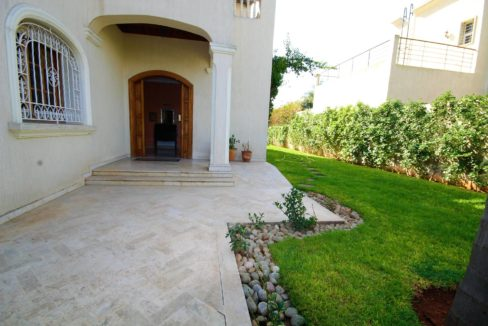 casablanca-californie-splendide-villa-a-acheter-de-700-m2-habitable-sur-un-terrain-de-1100-m2-de-terrain-028