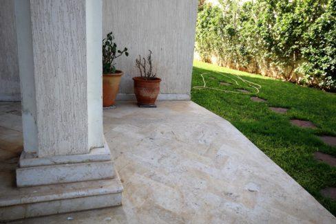 casablanca-californie-splendide-villa-a-acheter-de-700-m2-habitable-sur-un-terrain-de-1100-m2-de-terrain-029