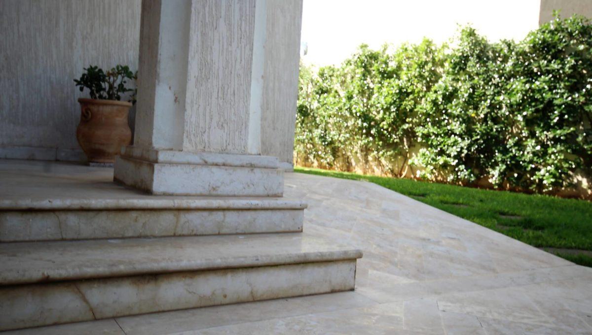 casablanca-californie-splendide-villa-a-acheter-de-700-m2-habitable-sur-un-terrain-de-1100-m2-de-terrain-030