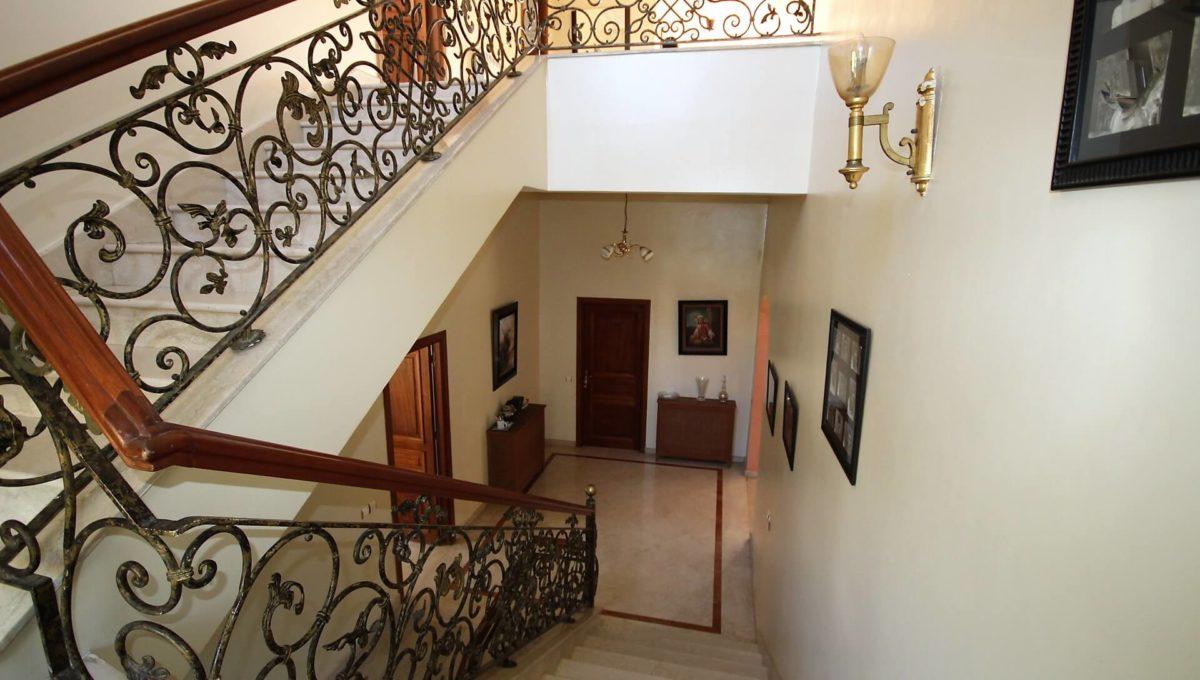 casablanca-californie-splendide-villa-a-acheter-de-700-m2-habitable-sur-un-terrain-de-1100-m2-de-terrain-031