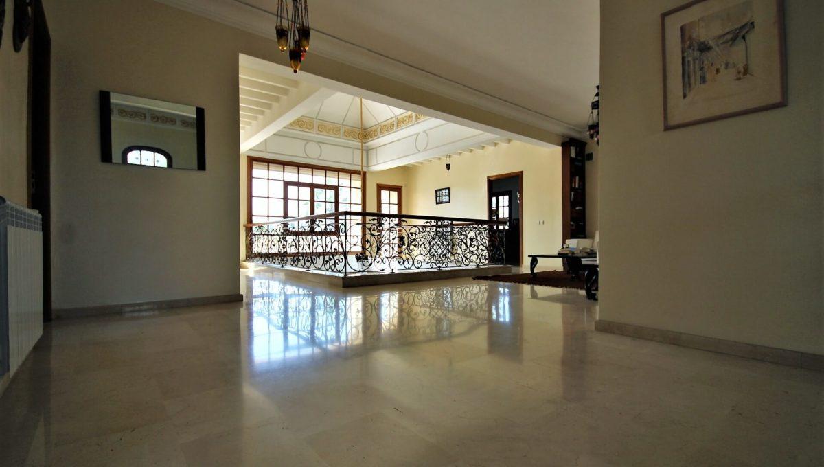 casablanca-californie-splendide-villa-a-acheter-de-700-m2-habitable-sur-un-terrain-de-1100-m2-de-terrain-032