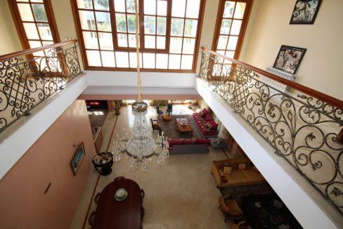 casablanca-californie-splendide-villa-a-acheter-de-700-m2-habitable-sur-un-terrain-de-1100-m2-de-terrain-034