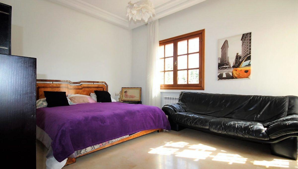 casablanca-californie-splendide-villa-a-acheter-de-700-m2-habitable-sur-un-terrain-de-1100-m2-de-terrain-035
