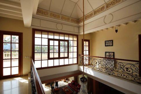 casablanca-californie-splendide-villa-a-acheter-de-700-m2-habitable-sur-un-terrain-de-1100-m2-de-terrain-037