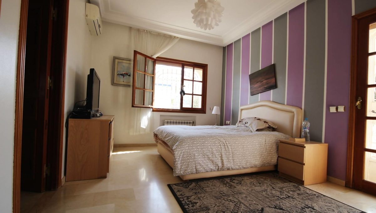 casablanca-californie-splendide-villa-a-acheter-de-700-m2-habitable-sur-un-terrain-de-1100-m2-de-terrain-038