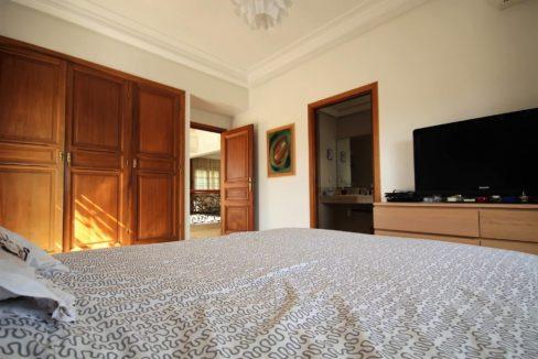 casablanca-californie-splendide-villa-a-acheter-de-700-m2-habitable-sur-un-terrain-de-1100-m2-de-terrain-039