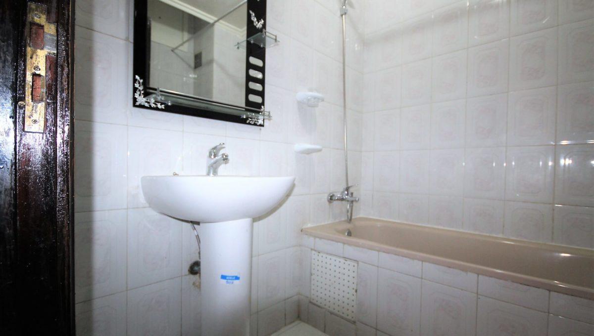 maroc-casablanca-bouehone-a-louer-agreable-appartement-2-chambres-avec-terrasse-001