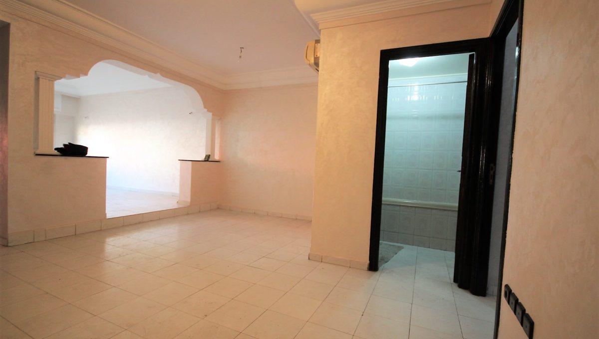 maroc-casablanca-bouehone-a-louer-agreable-appartement-2-chambres-avec-terrasse-002