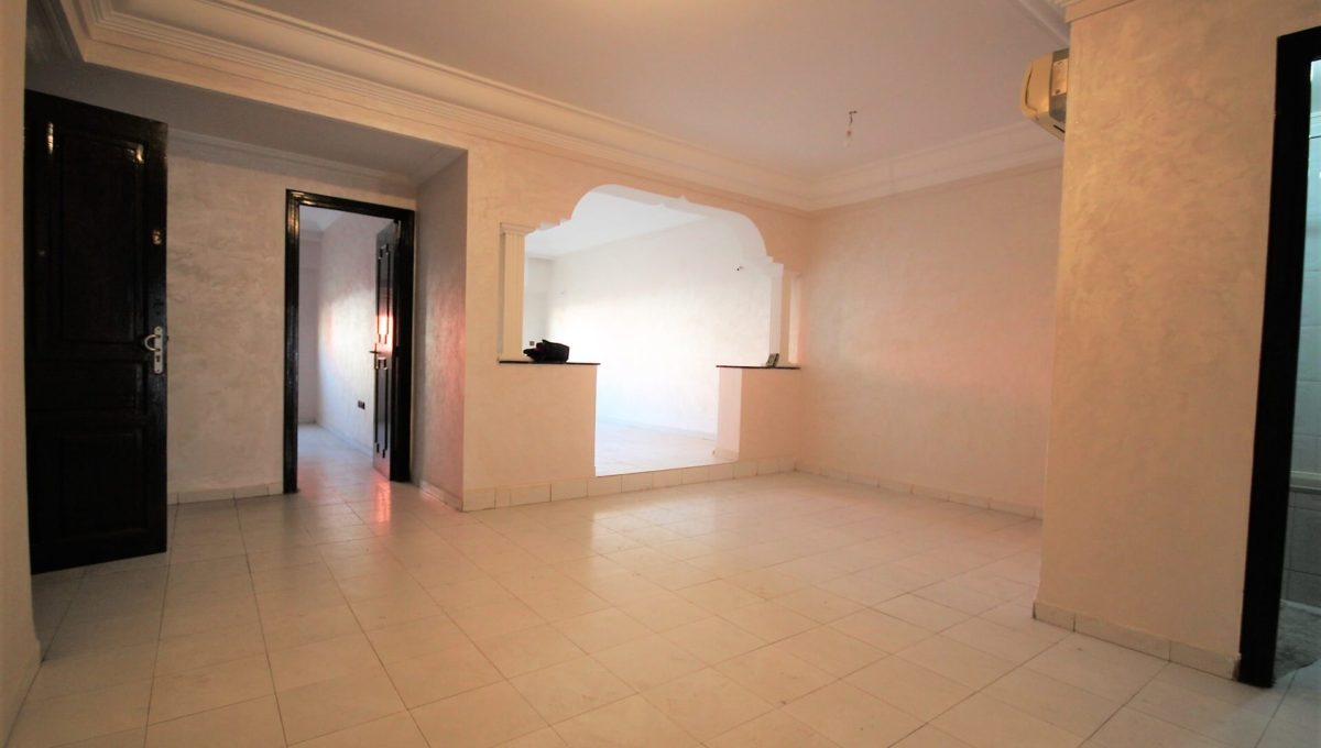maroc-casablanca-bouehone-a-louer-agreable-appartement-2-chambres-avec-terrasse-003