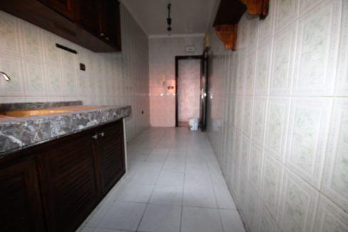 maroc-casablanca-bouehone-a-louer-agreable-appartement-2-chambres-avec-terrasse-004