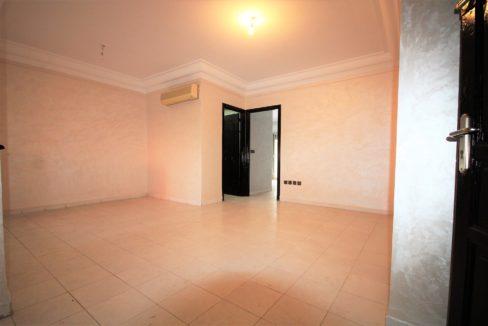maroc-casablanca-bouehone-a-louer-agreable-appartement-2-chambres-avec-terrasse-006