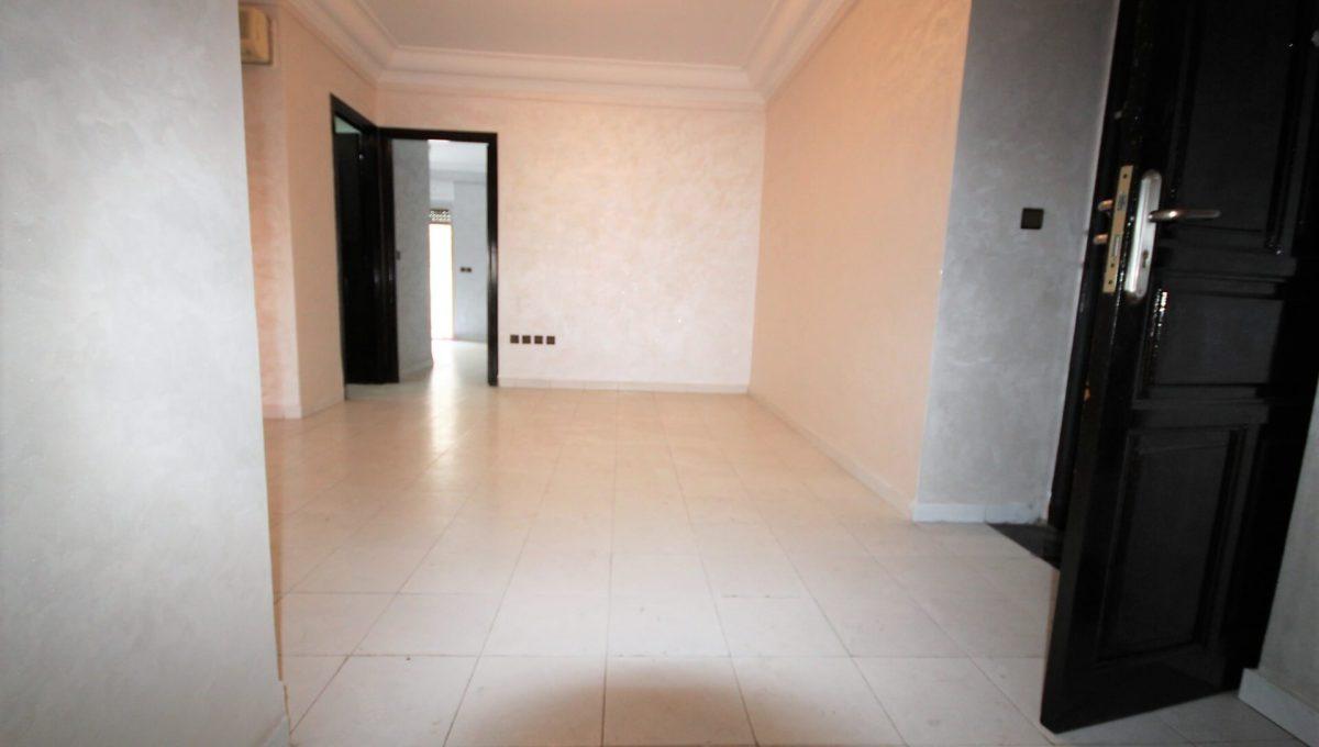 maroc-casablanca-bouehone-a-louer-agreable-appartement-2-chambres-avec-terrasse-007
