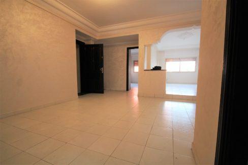 maroc-casablanca-bouehone-a-louer-agreable-appartement-2-chambres-avec-terrasse-011