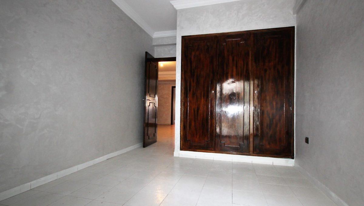 maroc-casablanca-bouehone-a-louer-agreable-appartement-2-chambres-avec-terrasse-012